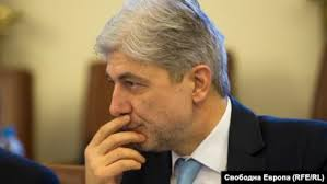 """Резултат с изображение за """"министър Нено Димов"""""""