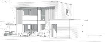 constructeur de maisons bâtiments bois
