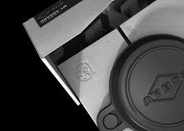 Profiles in Design: Aaron Atchison | Dieline - Design, Branding & Packaging  Inspiration