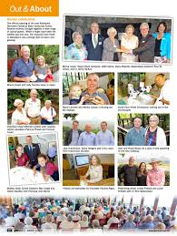 Edition 8 march 2017 by Glasshouse Country & Maleny News - issuu