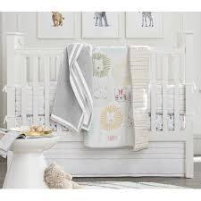 baby registry at babylist