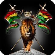 rasta wallpapers reggae images for