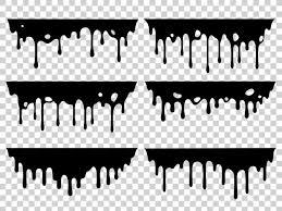 dripping free vectors stock photos psd
