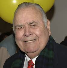 Jonathan Winters, comic actor and star of 'Mork and Mindy,' dead ...