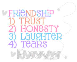 friendship quotes friendship quote graphics friendship sayings