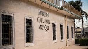 Auburn Gallipoli Mosque granted coronavirus exemption for 400 ...