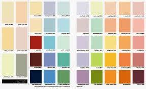 asian paints ace colour chart parta