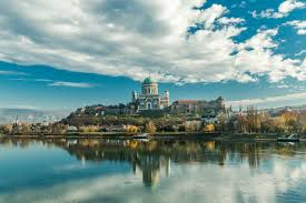 Esztergom Basilica Church - Free photo on Pixabay