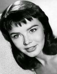 Avengers in Time: 1972, Deaths: British actress Janet Munro dies at 38