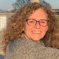 Polly Brooks, P.E. - Public Works Supervisor - Snohomish County Public  Works | LinkedIn