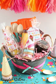 50 diy gift baskets to inspire all