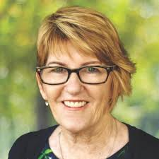 Lynette Smith - REA at Innov8 Property Sales - Home | Facebook