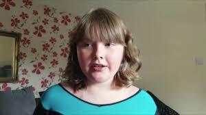 Lisa 'Adele' Martin Sings Make You Feel My Love with Adele's ...