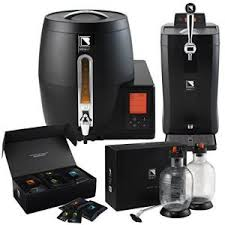 best home beer brewing kit 2020 er