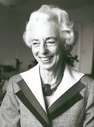 Adele Brown (1910-2001) — Philip Stoddard Brown & Adele Smith ...