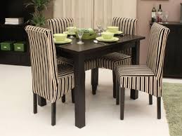 Best Ideas Small Kitchen Table And Chairs Office Pdx Kitchen
