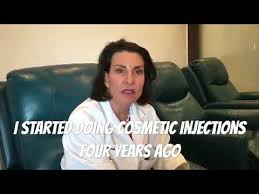 Get to Know Dr. Priscilla Morris at Dr. 95350 - YouTube