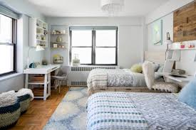 How To Design A Kids Bedroom That Grows With Them I Decor Aid