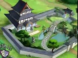 Tom and Jerry Cartoons Collection 389 Zent Out Of Shape [2007] - video  dailymotion