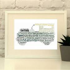 personalised gifts ideas this item is