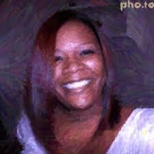 Keisha West - Address, Phone Number, Public Records | Radaris