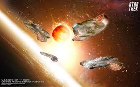 star trek uss seeker nx 76091 united