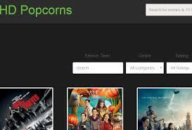 20+ Unblocked Movie Sites {100% Running Websites} 2019   LinkAndThink