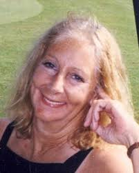 Eleanor Johnson Obituary - Allentown, Pennsylvania   Legacy.com