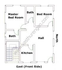 house plans 900 sq ft house