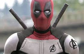 Deadpool 3: From Release Date To Cast And Story, Here's What All We Know