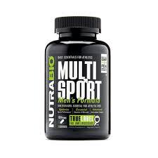 nutrabio multi sport mens formula