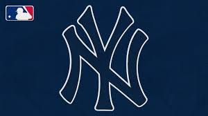 18 new york yankees wallpapers