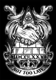 illuminati wallpaper iphone masonic