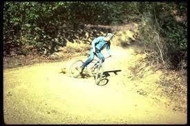 Who really invented the mountain bike? - BikeRadar