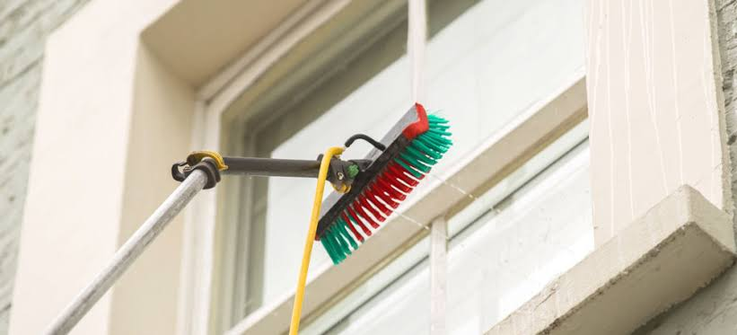 Why It Is Thus Important To Prevent Clogged Rain Gutters?