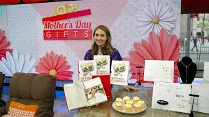 last minute mother s day gifts for mom 2019