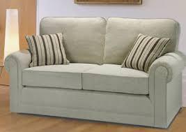 gainsborough kendal luxury sofa bed