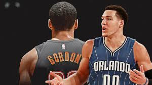Magic trade rumors: Orlando had 'discussions' about trading Aaron ...