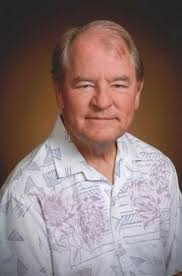 Duane Johnson Obituary - Topeka, KS | Topeka Capital-Journal