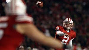 Joel Stave mystery, Spartans' to-do list & more in today's Big Ten links -  Big Ten Network