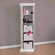 display it rotating bookcase with