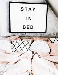 Pin by Avery McGregor on home decor | Bedroom inspirations, Interior, Stay  in bed