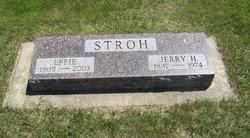 Photos of Effie Anderson Stroh - Find A Grave Memorial