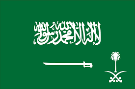 File:Royal Standard of the Crown Prince of Saudi Arabia.svg - Wikimedia Commons