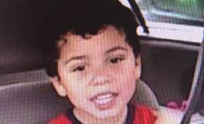 Amber Alert update: Raul Johnson maybe found in NC pond, accident ...
