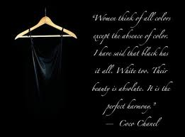 coco chanel s best style quotes reesays
