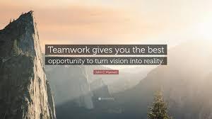 teamwork es 40 wallpapers