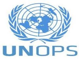 Senior Transport Engineer ( Roads) for UNOPS