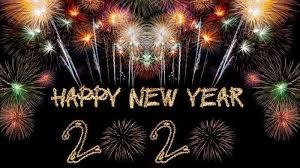 kumpulan kata kata mutiara dan ucapan selamat tahun baru