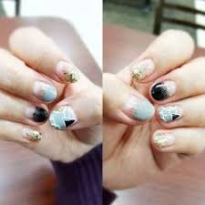 candy nails spa 2019 all you need